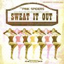 Sweat It Out thumbnail