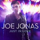 Just In Love (Remix Feat. Lil Wayne) (Single) thumbnail