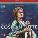 Mozart: Cosi Fan Tutte thumbnail