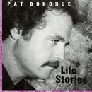 Life Stories thumbnail