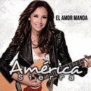 El Amor Manda thumbnail