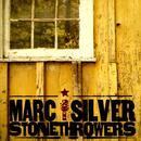Stonethrowers thumbnail