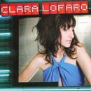 Clara Lofaro thumbnail