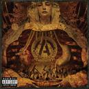 Congregation Of The Damned (Explicit) thumbnail