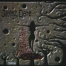 Jaymz Dare (Explicit) thumbnail