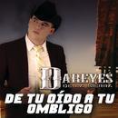 De Tu Oido A Tu Ombligo (Single) thumbnail