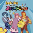 Rock & Bop With The Doodlebops thumbnail
