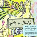 Girls In Trouble thumbnail