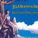 Beyond Dreams (Remastered With Bonus Track) thumbnail