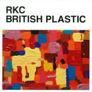 British Plastic thumbnail