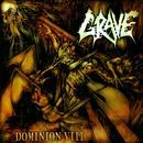 Dominion VIII thumbnail