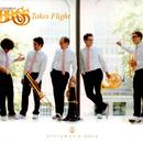 Canadian Brass Takes Flight thumbnail