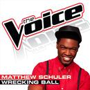 Wrecking Ball (The Voice Performance) (Single) thumbnail