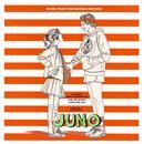 Juno: Original Soundtrack thumbnail