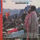 Woodstock: Music From The Original Soundtrack And More thumbnail
