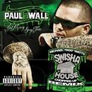 "Get Money, Stay True (Swishahouse Chopped Up Remix - Micael ""5000"" Watts)  (Explicit Content) thumbnail"