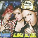 Against All Odds (Explicit) thumbnail