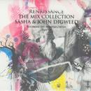 Renaissance: The Mix Collection thumbnail