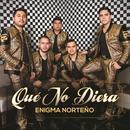 Que No Diera (Single) thumbnail