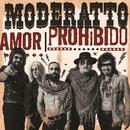 Amor Prohibido (Single) thumbnail