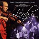 Leahy Live From Gatineau, Quebec thumbnail