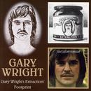 Gary Wright's Extraction & Footprint thumbnail