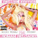Pink Friday: Roman Reloaded (Explicit) thumbnail