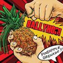Pineapple Grenade thumbnail