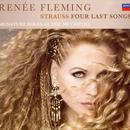 Richard Strauss: Four Last Songs thumbnail