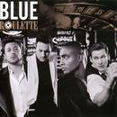 Blue Roulette thumbnail