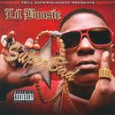 Superbad (The Return Of Boosie Bad Azz) (Explicit) thumbnail
