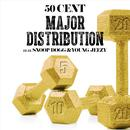 Major Distribution (Single) thumbnail
