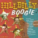 Hillbilly Boogie thumbnail