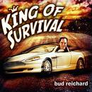 King Of Survival thumbnail
