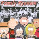 Family Album thumbnail