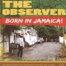 Born In Jamaica! thumbnail