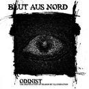 Odinist thumbnail