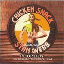 Poor Boy: The Deram Years 1972-74 thumbnail