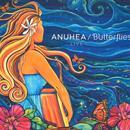 Butterflies (Live) thumbnail