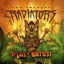 The Last Watusi thumbnail