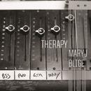 Therapy (Single) thumbnail