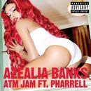ATM Jam (Single) thumbnail
