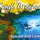 Spirals And Lines thumbnail