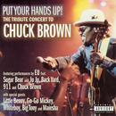 Put Your Hands Up! [Explicit] thumbnail