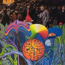 The Bee Gees 1st thumbnail
