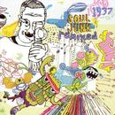 1937: Soul Junk Remixed thumbnail