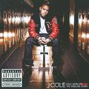 Cole World: The Sideline Story (Explicit) thumbnail