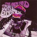 The Open Mind Of John D Loudermilk thumbnail