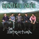 Contigo Safo (Single) thumbnail