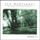 Piano Landscapes - Solo Piano Volume 3 thumbnail